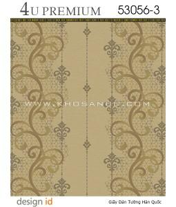 4U Premium wallpaper 53056-3