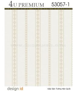 4U Premium wallpaper 53057-1