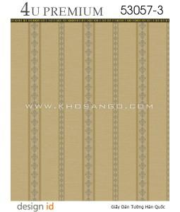 4U Premium wallpaper 53057-3