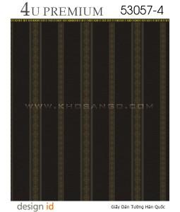 4U Premium wallpaper 53057-4