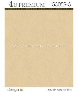 4U Premium wallpaper 53059-3
