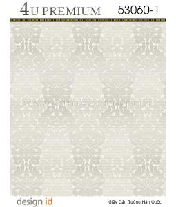 4U Premium wallpaper 53060-1