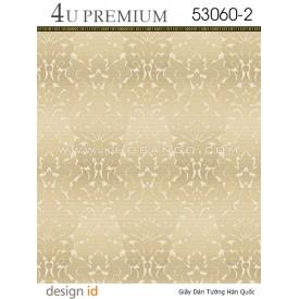 Giấy dán tường 4U Premium 53060-2