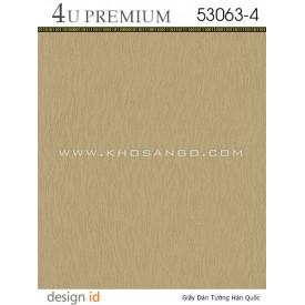 Giấy dán tường 4U Premium 53063-4