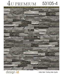 4U Premium wallpaper 53105-4
