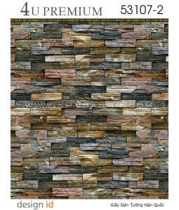 4U Premium wallpaper 53107-2