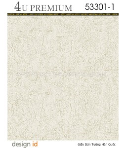 4U Premium wallpaper 53301-1