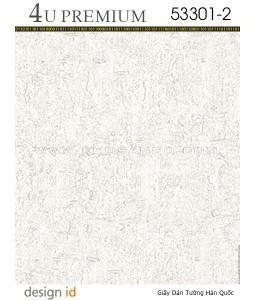 4U Premium wallpaper 53301-2