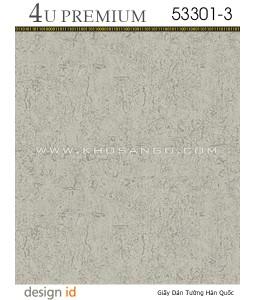 4U Premium wallpaper 53301-3
