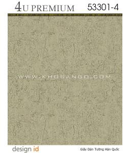4U Premium wallpaper 53301-4