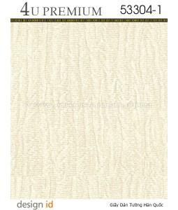 4U Premium wallpaper 53304-1