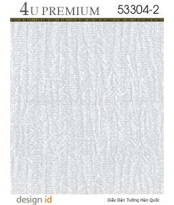 4U Premium wallpaper 53304-2