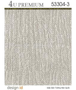 4U Premium wallpaper 53304-3