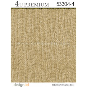 Giấy dán tường 4U Premium 53304-4