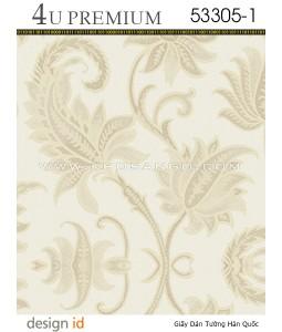 4U Premium wallpaper 53305-1