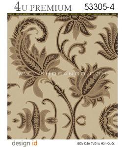4U Premium wallpaper 53305-4