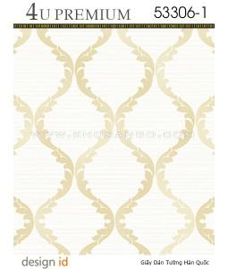 4U Premium wallpaper 53306-1