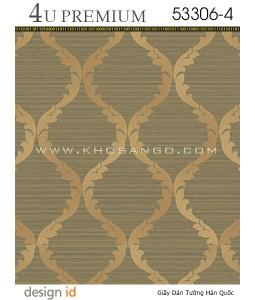 4U Premium wallpaper 53306-4