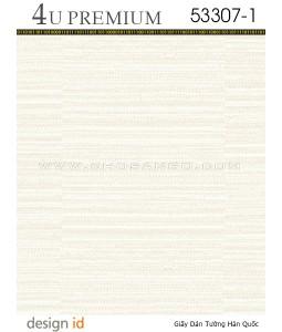 4U Premium wallpaper 53307-1