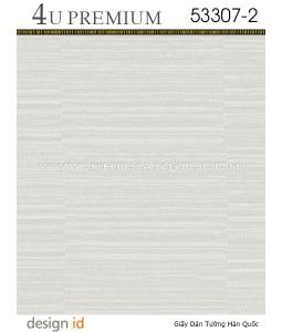 4U Premium wallpaper 53307-2