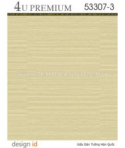 4U Premium wallpaper 53307-3