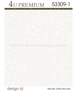 4U Premium wallpaper 53309-1