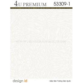 Giấy dán tường 4U Premium 53309-1