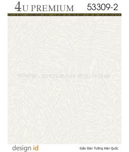4U Premium wallpaper 53309-2