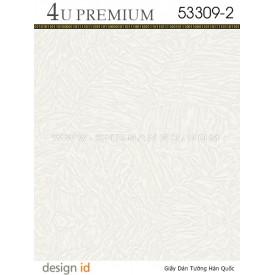 Giấy dán tường 4U Premium 53309-2