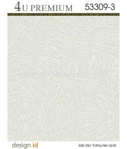 4U Premium wallpaper 53309-3