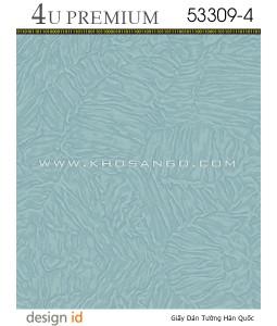 4U Premium wallpaper 53309-4