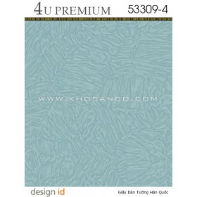 Giấy dán tường 4U Premium 53309-4
