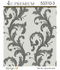 4U Premium wallpaper 53310-3