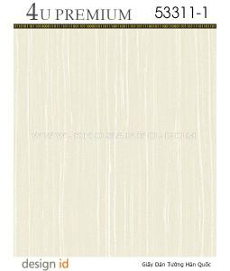 4U Premium wallpaper 53311-1