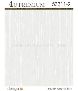 4U Premium wallpaper 53311-2