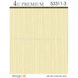 4U Premium wallpaper 53311-3
