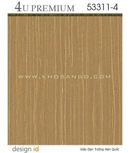 4U Premium wallpaper 53311-4
