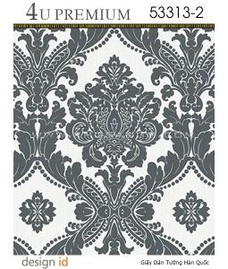 4U Premium wallpaper 53313-2