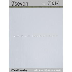 Giấy dán tường 7SEVEN 7101-1