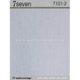 Giấy dán tường 7SEVEN 7101-2