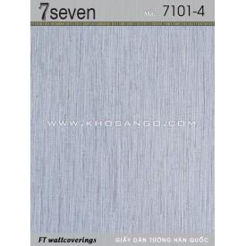Giấy dán tường 7SEVEN 7101-4