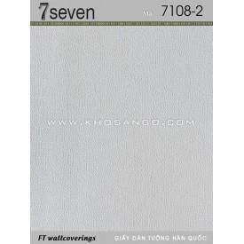 Giấy dán tường 7SEVEN 7108-2
