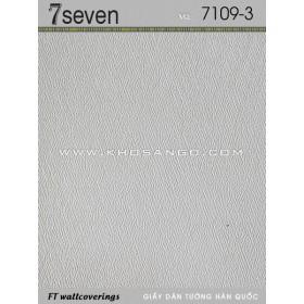 Giấy dán tường 7SEVEN 7109-3