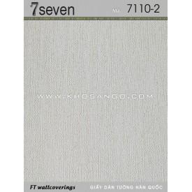 Giấy dán tường 7SEVEN 7110-2