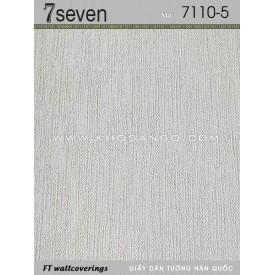 Giấy dán tường 7SEVEN 7110-5