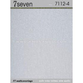 Giấy dán tường 7SEVEN 7112-4