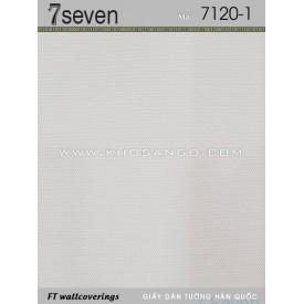 Giấy dán tường 7SEVEN 7120-1