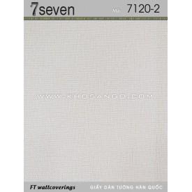 Giấy dán tường 7SEVEN 7120-2