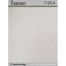 Giấy dán tường 7SEVEN 7120-4