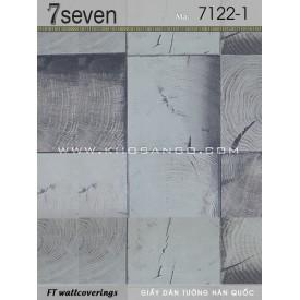 Giấy dán tường 7SEVEN 7122-1